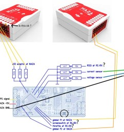naza osd wiring diagram wiring diagram article naza osd wiring diagram [ 1280 x 820 Pixel ]