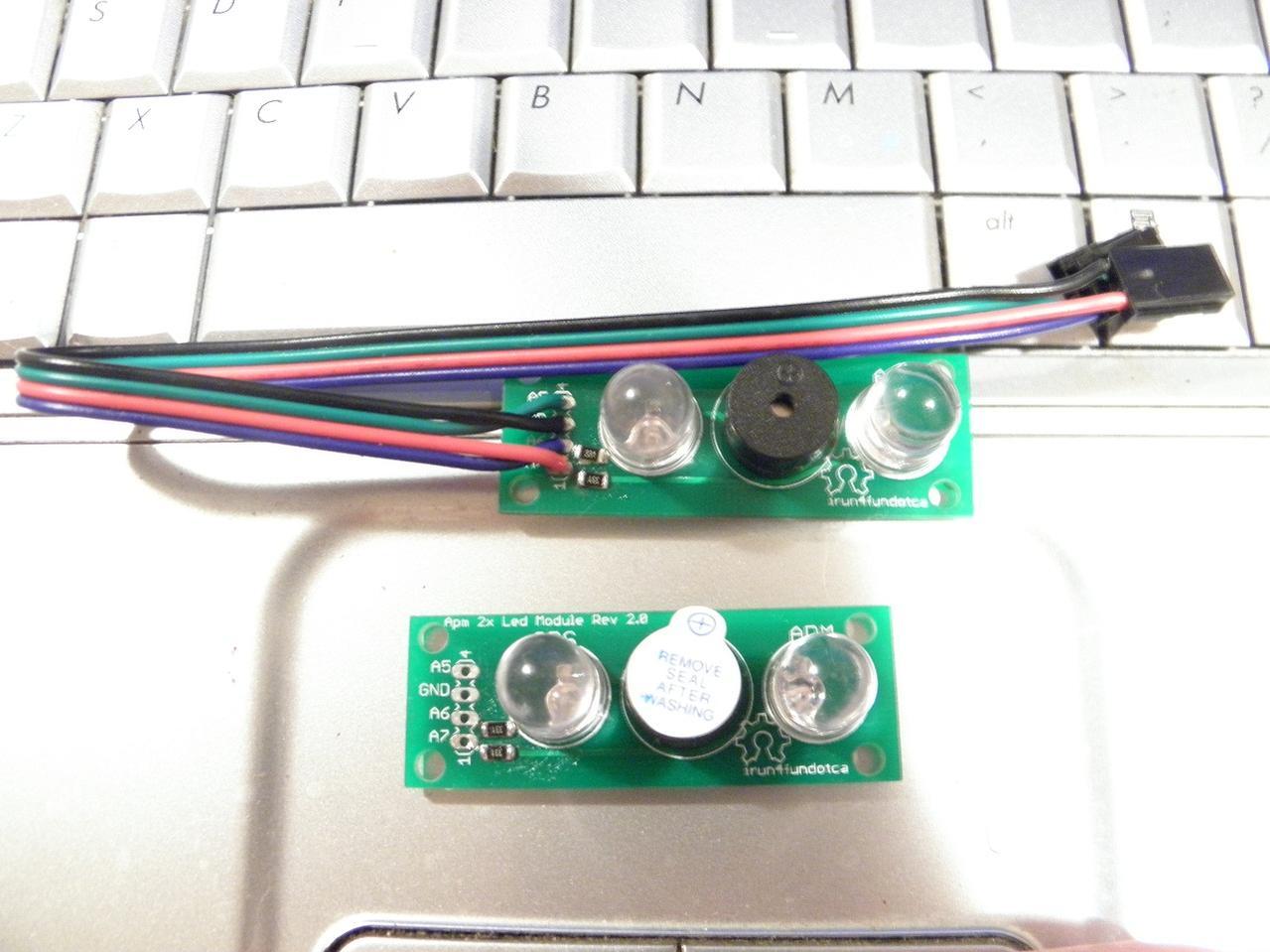 apm quad wiring diagram for led [ 1279 x 959 Pixel ]