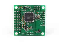 Mini KK2 Board Wiring ?  RC Groups