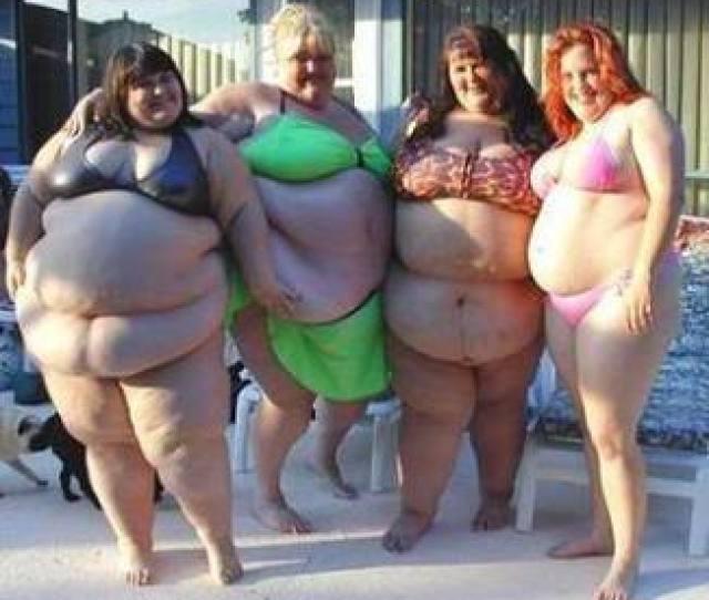 Name Fat Women Bbw Singles Jpg Views  Size