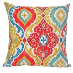 Spring Pillows To Brighten Your Home RC Willey Blog