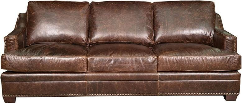 Buy Online Couches Where