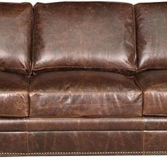 Throw Pillows For Living Room Couch Color Schemes Chocolate Brown Rustic Ideas   Rc Willey Blog