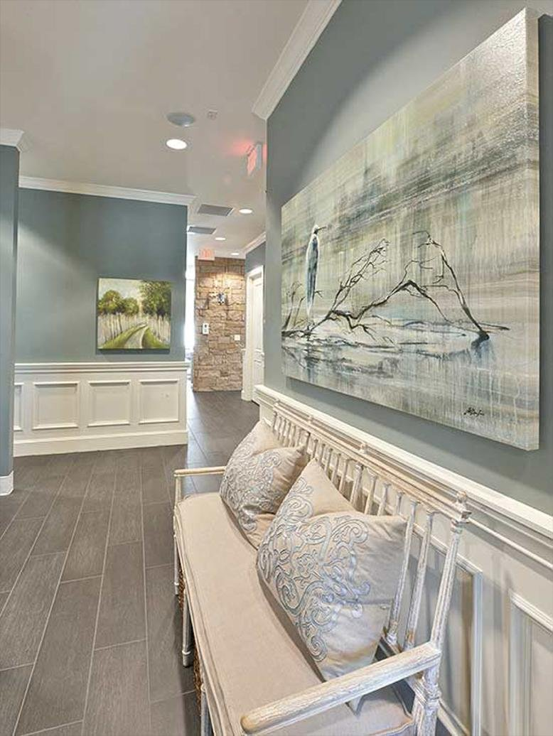 Better Homes And Gardens Painting Ideas