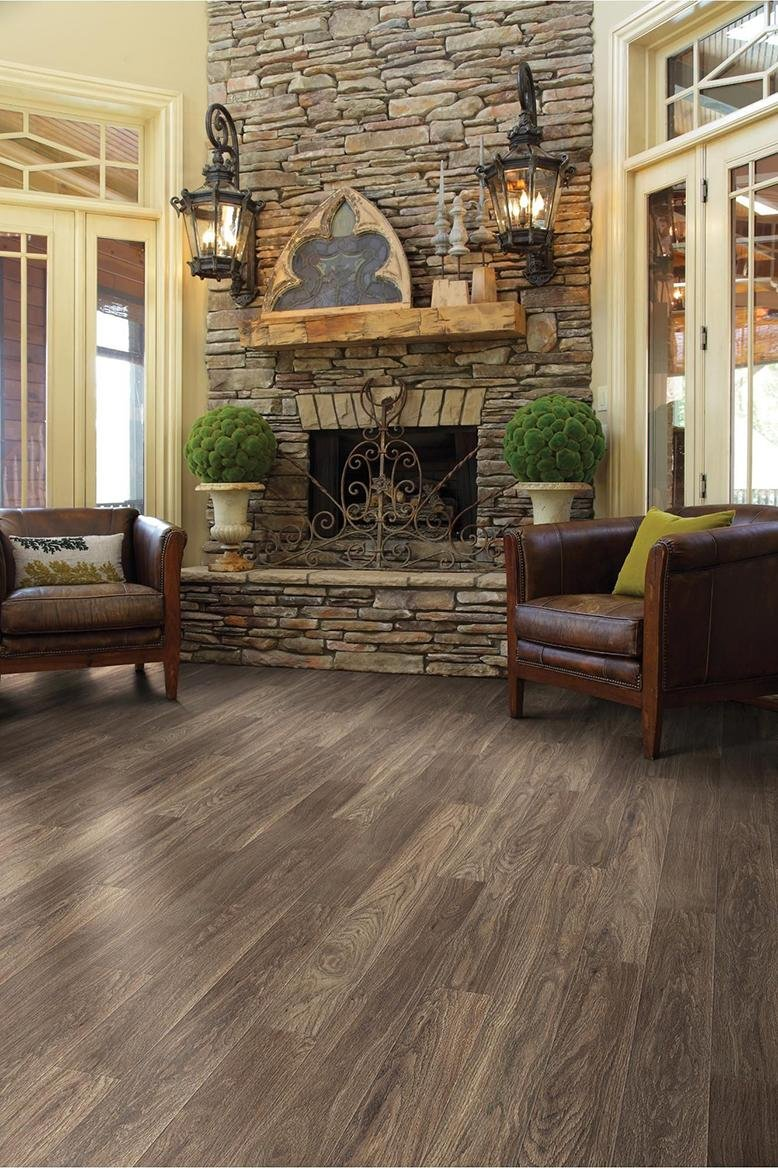 Pros and Cons of Different Types of Flooring  RC Willey Blog