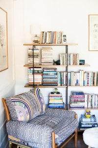 Creating a Reading Nook | RC Willey Blog