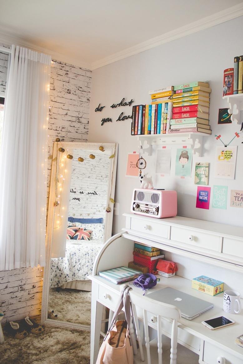 Teen Room Ideas Rc Willey Blog