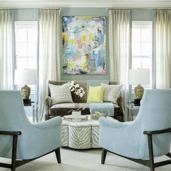 Paint Options For Living Room Furniture Placement In Narrow With Fireplace Ideas Rc Willey Blog