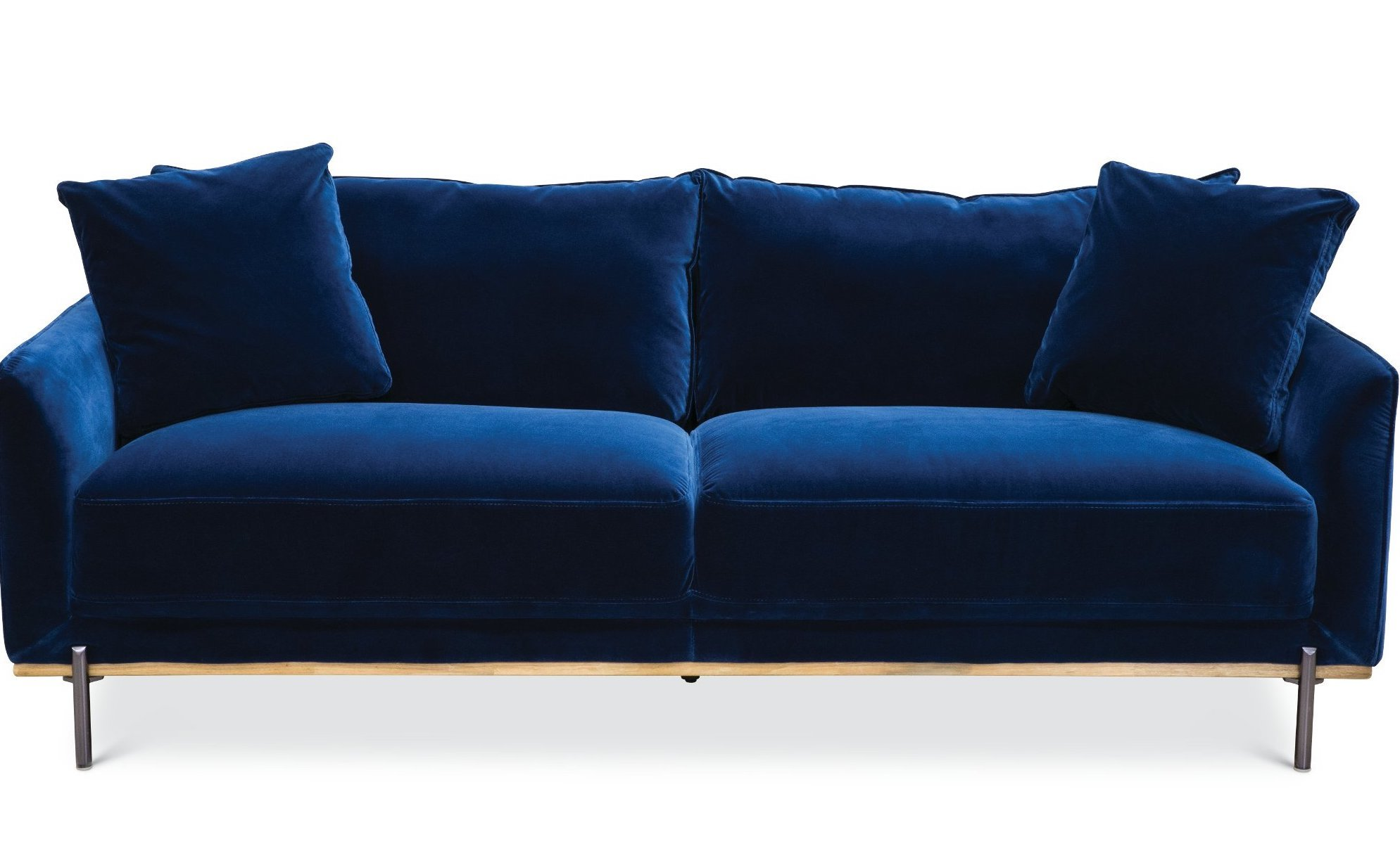 royal blue velvet sofa small leather favorite rc willey 39s blog