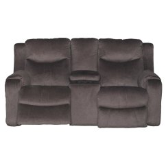 Power Reclining Sofa Made In Usa Ethan Allen Table Craigslist Coffee Brown Loveseat Marvel Rc Willey Furniture Store
