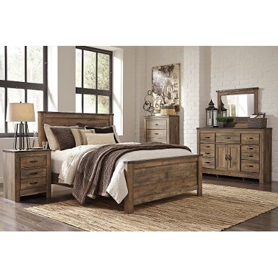 King Bedroom Sets Cheap | www.redglobalmx.org