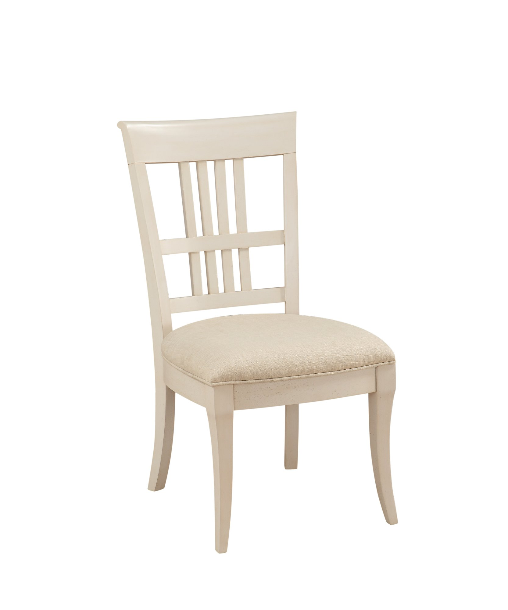 white washed oak dining table and chairs folding chair joints whitewash 6 piece corner set monterey