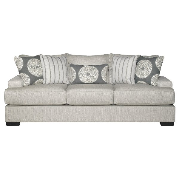 lake view by emerald home furnishings nicholas motion sofa beds queensland rc willey sells fabric sofas and couches for your den casual contemporary flax gray raven