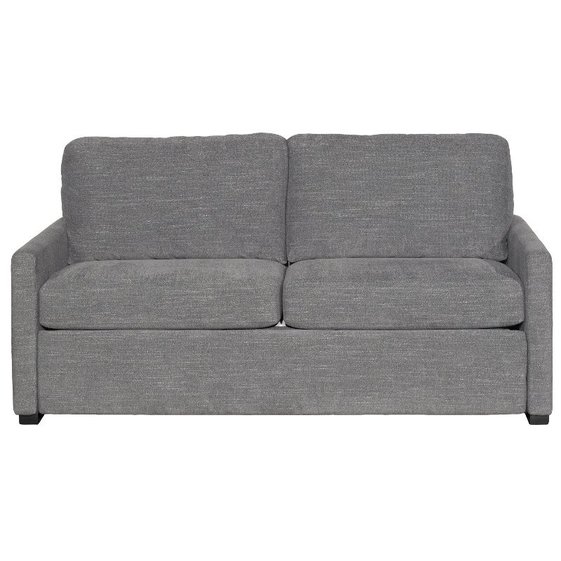 sofa preston docks innovations beds charcoal gray queen bed boca rc willey furniture store