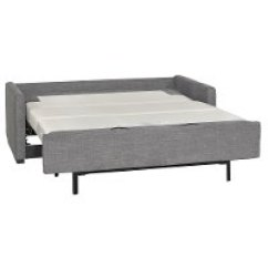 Sofa Preston Docks How To Measure A For Covers Charcoal Gray Queen Bed Boca Rc Willey Furniture Store 2