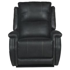 Lift Recliner Chairs For Sale Antique Sewing Chair And Recliners Rc Willey Furniture Store Eclipse Black 3 Motor Devin