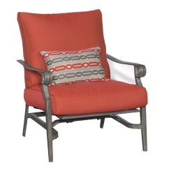 Red Lounge Chair Whalen Astoria Outdoor Patio Bar Harbor Rc Willey Furniture Store 16a3108t