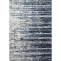 Gray And Blue Rugs - Rugs Ideas