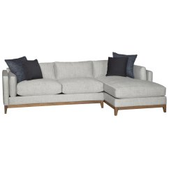Jonathan Louis Sofa Bed Diy Simple Table Sofas En Cordoba Capital. Twotone Fabric Modern ...