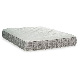 1900rcwsa 1010 Twin Mattress Spring Air Windsor Plush