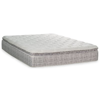 1910rcwsa 1050 Queen Mattress Spring Air Windsor Pillow Top