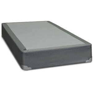 Granite 6010 Twin Foundation Spring Air Standard