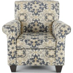 Reclining Accent Chair Dining Room Chairs With Caning Browse Living Recliners Rc Willey Furniture Store Casual Traditional Taupe Gray Heather