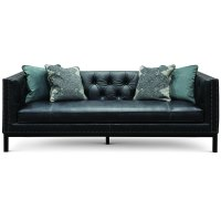 Century Leather Sofa Price Broyhill Leather Sofa For Mid ...