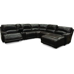 Abbyson Living Bradford Faux Leather Reclining Sofa Dark Brown Loose Covers For Sofas Uk Sectional Awesome Home