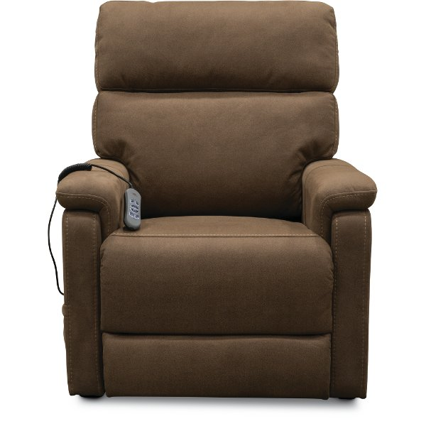 lift recliner chairs for sale gliding adirondack chair plans and recliners rc willey furniture store granite light brown reclining stonewash