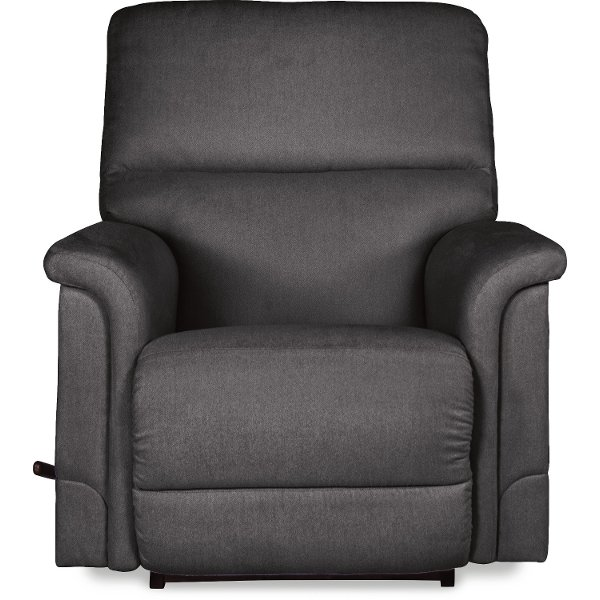 bedroom lazy chair stool hs code search results for boy recliners furniture store couches 10 737 d148758 recl gray manual reclina rocker recliner oscar
