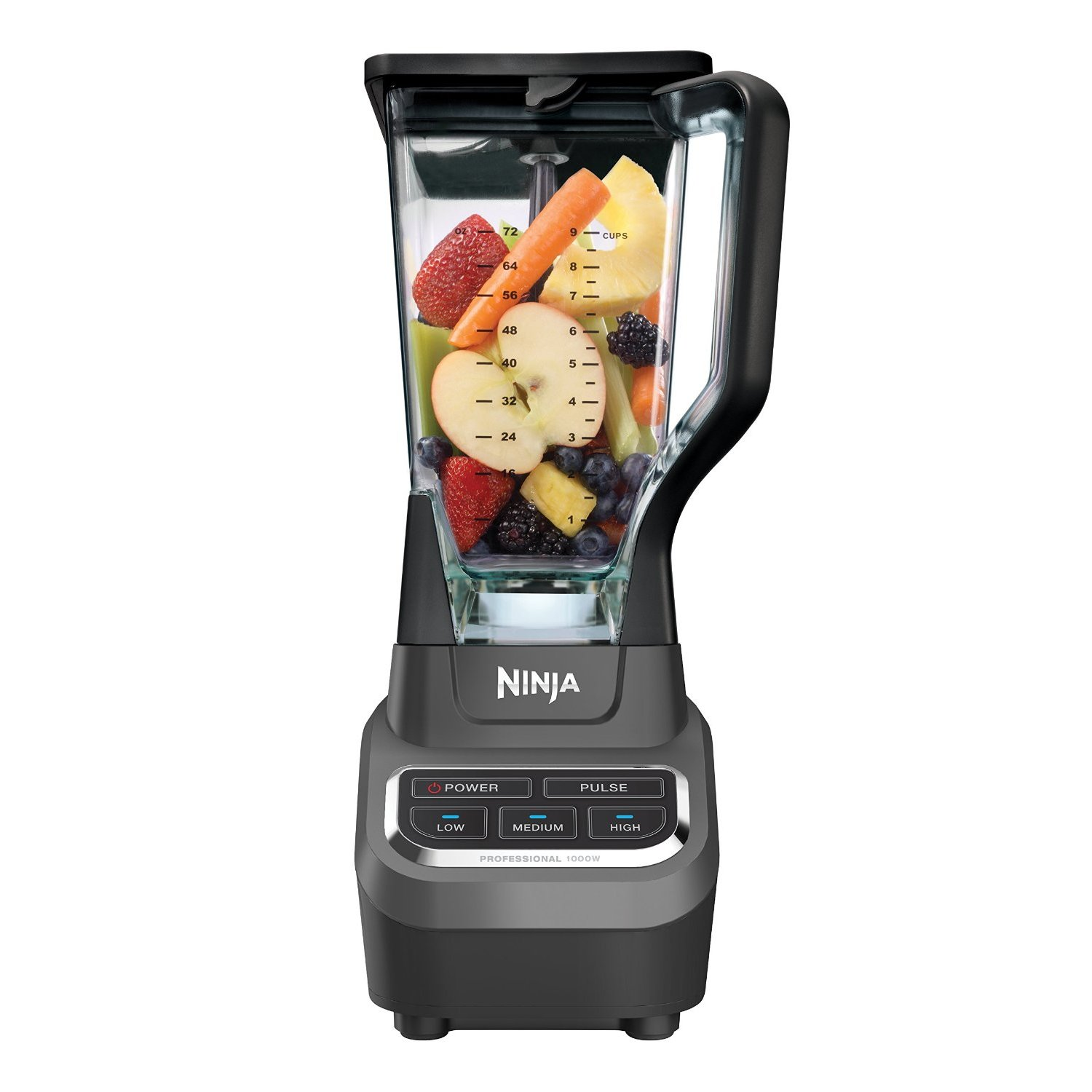 ninja kitchen com faucets pull down professional blender rc willey furniture store