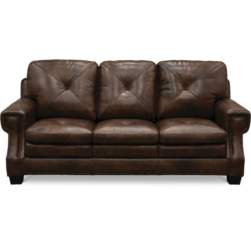 classic traditional dark brown
