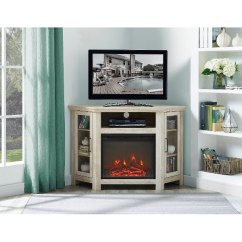 Home Entertainment Fireplace Living Room Furniture Decor Ideas 2016 Search Results For Theater Chair Tv Stands T V 48 Inch White Oak Corner Stand With