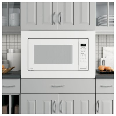 shop countertop microwaves in the