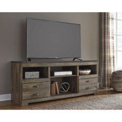 Living Room Tv Stand Images Of Rooms With Fireplaces Stands Corner And Fireplace Rc Willey Natural Brown Rustic Wooden 70 Inch Trinell