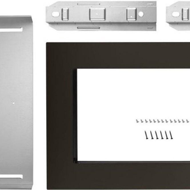 Kitchenaid Countertop Microwave Bstcountertops