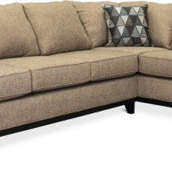 Light Brown Tweed Sofa Chair Toronto Sectional Sofas Love How You Live