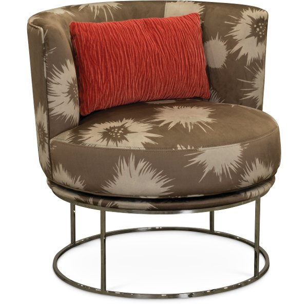 brown swivel chair stand test images search results for rc willey furniture store clearance modern contemporary hibiscus lorimer