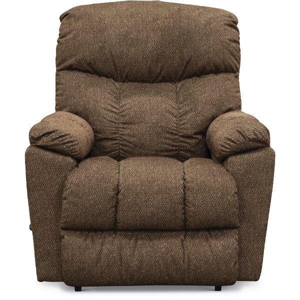hd designs morrison accent chair and a half leather recliner furniture store couches bedroom sets dining tables more 16 766 b153876 wrec cappuccino brown wall away