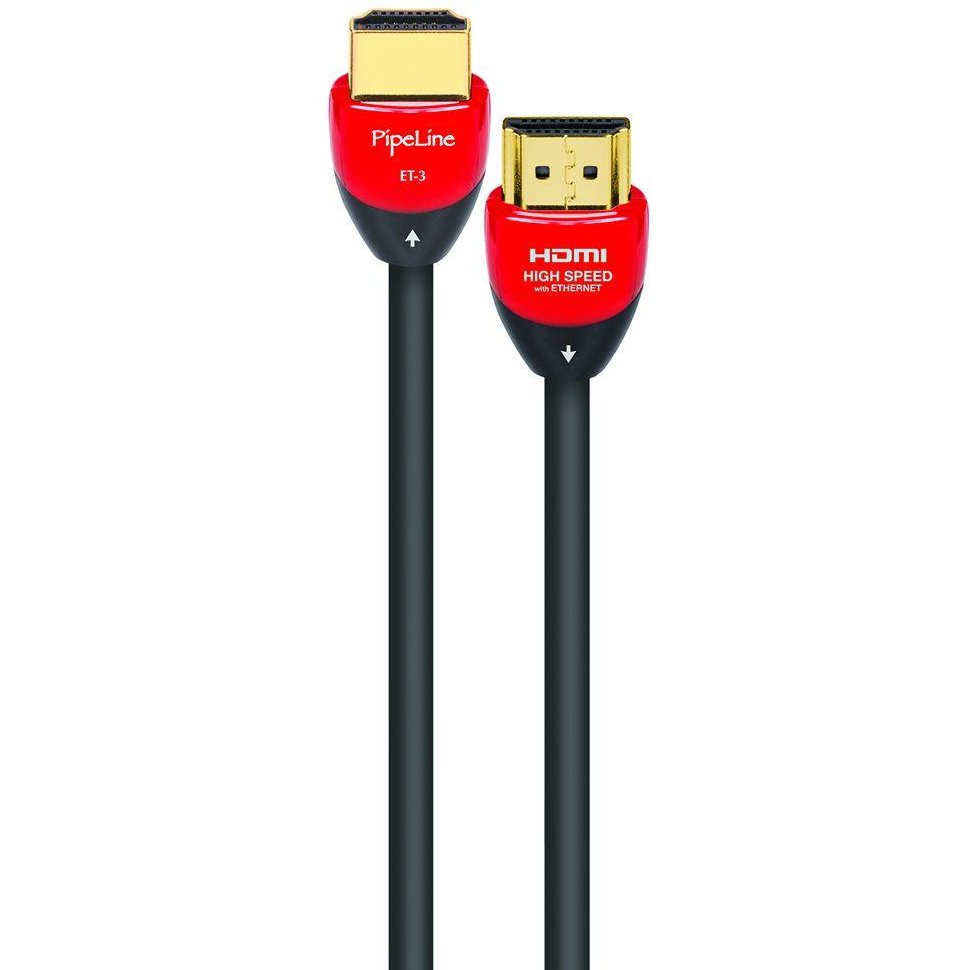 hight resolution of plhdm6 6 foot pipeline et 3 hdmi cable