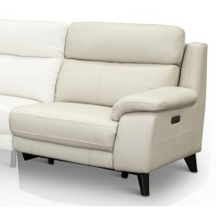 Htl Sofa Range Box Room Bed Shop Sectional Sofas And Leather Sectionals Searching Frost White Match Right Arm Facing Power Recliner Venice