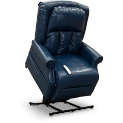 Power Lift Chair Limewash Chiavari Chairs Hire Royal Blue Lunar Rc Willey Furniture Store