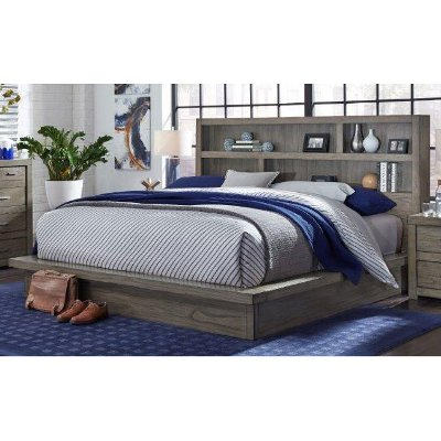 shop beds furniture store rc willey