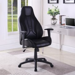 Swivel Chair Office Warehouse That Rocks Shop Desks For Sale And Computer Rc Willey Furniture Store Black Executive