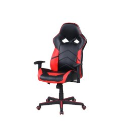 Chairs For Office Toddler Car Chair Rc Willey Has Comfortable Stylish Home Executive Chairsave 2022999 Red And Black Modern Gaming