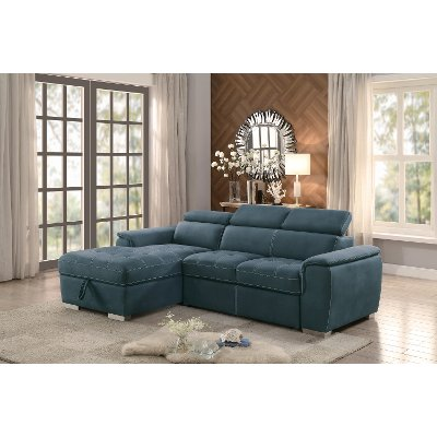 sectionals furniture store rc willey