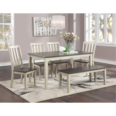 Shop Dining Room Sets Furniture Store Rc Willey