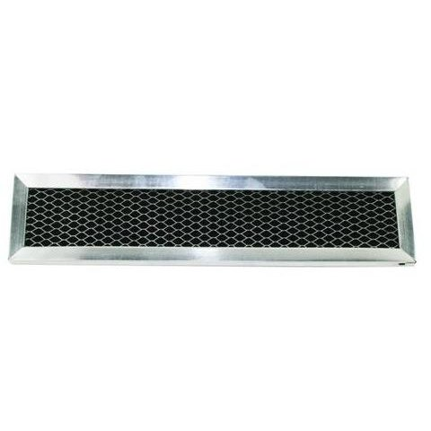 ge filter kit for over the range microwave oven rc willey furniture store