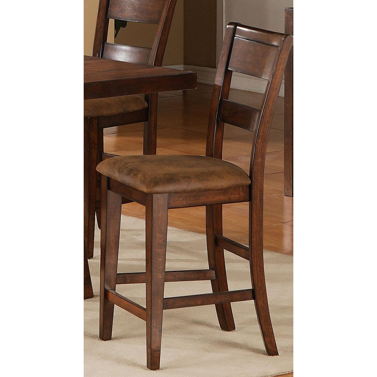 Counter Height Chairs With Arms Burnished Brown 24 Inch Counter Height Stool Veca